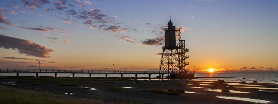 sonne-strand-und-erholung-an-der-nordsee