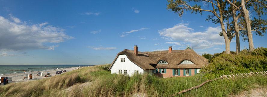 urlaub-in-gemuetlicher-ferienwohnung-an-der-ostsee