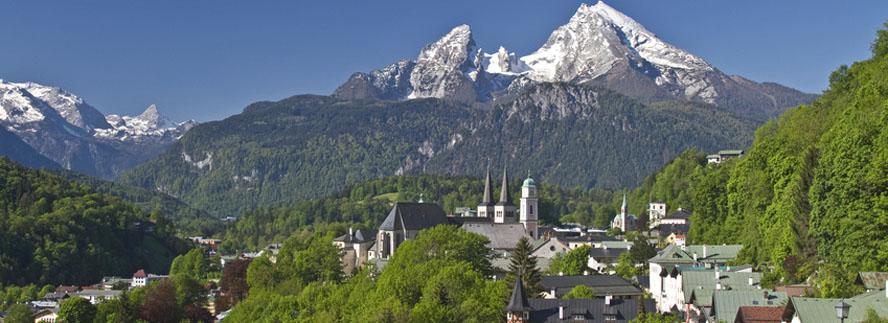 sehenswuerdigkeiten-im-bayrischen-wald