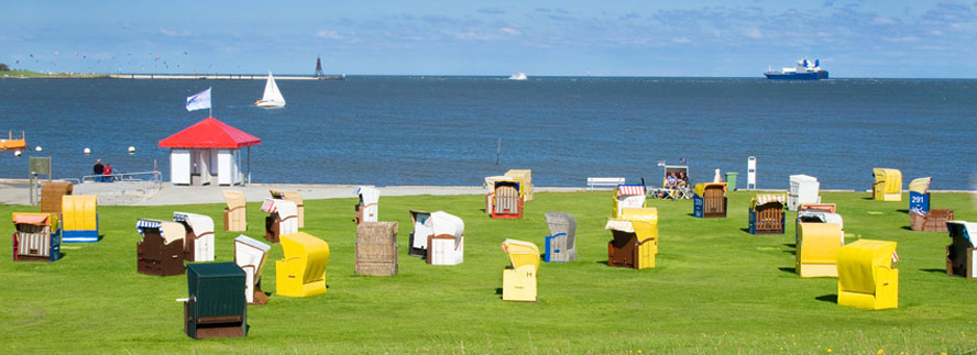 urlaub-in-einer-ferienwohnung-in-cuxhaven