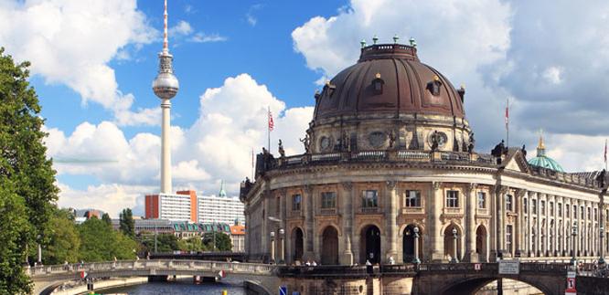 immer-eine-reise-wert-einkurztrip-nach-berlin