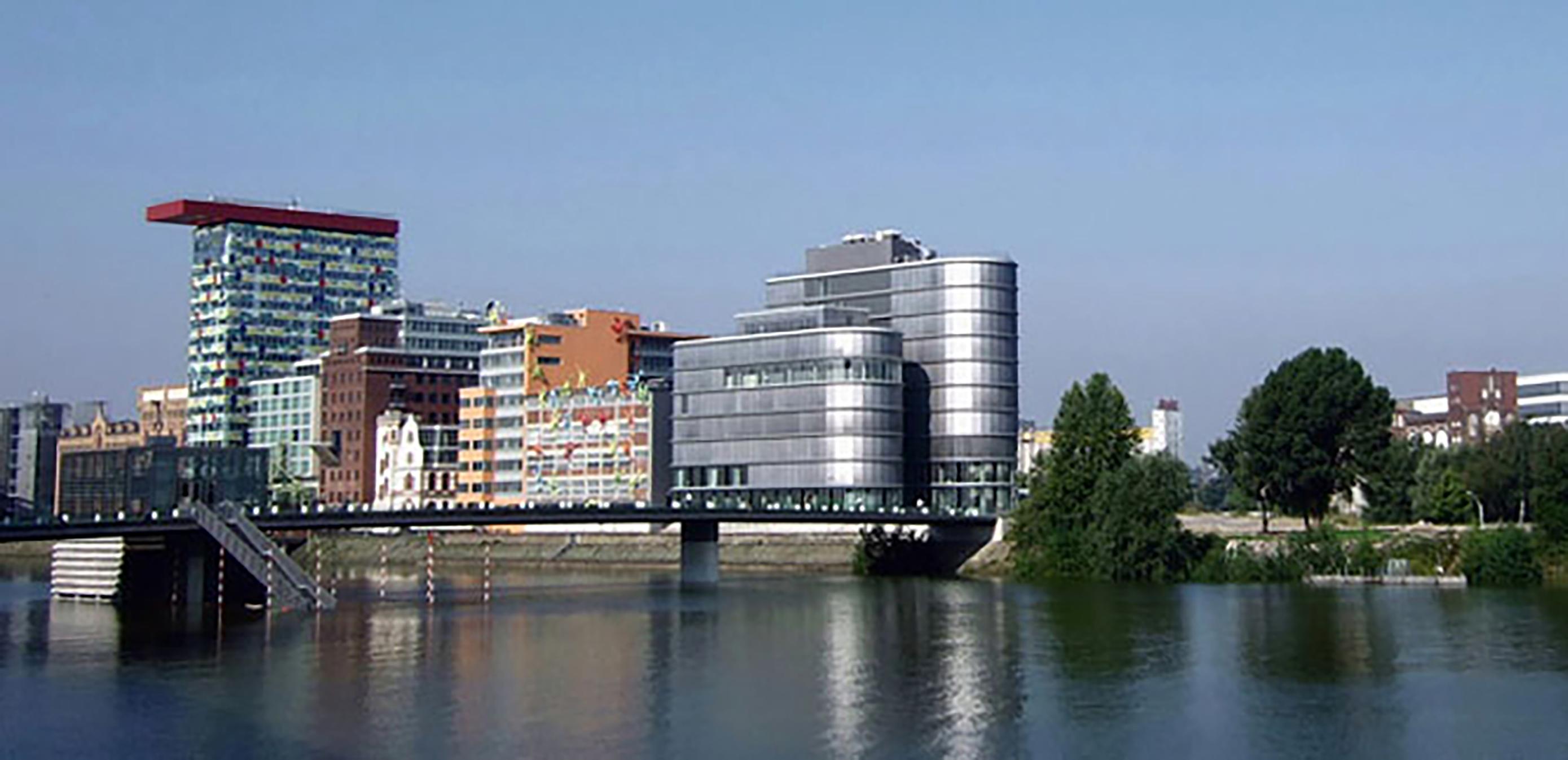 nordrhein_westfalen