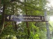 """4**** Komf. FeWo """"Apart"""" mit Schwimmbad  in Bad Harzburg Urlaubsumgebung vor Ort"""