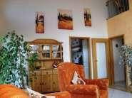 Haus Alpenblick in Malsburg-Marzell Innenansicht