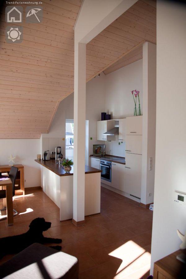 ferienwohnung fischerliesel in greetsiel. Black Bedroom Furniture Sets. Home Design Ideas