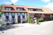 Bauernhofurlaub -Ferienhof Katzenmaier in Friedrichshafen Aussenansicht