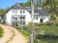 Südstrand Göhren 4****Whg. GratisNutzung Hallenbad in Göhren Aussenansicht