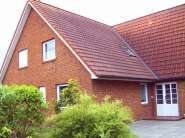 Haus Runschke in Cuxhaven Aussenansicht
