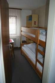 Haus Monika in Herrischried Innenansicht