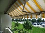 Groemitz Villa am Meer - Seeblick-Ferienwohnung in Grömitz Aussenansicht