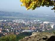 Ferienhaus Mayer in Oberkirch / Renchtal in Oberkirch Urlaubsumgebung vor Ort