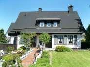 Landhaus - Zur Heide in Willingen (Upland) Aussenansicht
