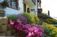 Haus Rebblick, Ferienwohnung, Nähe Baden-Baden in Sasbachwalden Innenansicht
