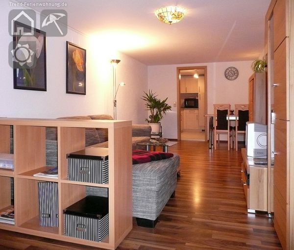 ferienwohnung am elberadweg in dresden. Black Bedroom Furniture Sets. Home Design Ideas