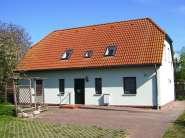 Landhaus am Teich - Saaler  Bodden - Ostsee in Saal Innenansicht