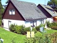 Ferienwohnungen Sonnenlage in Willingen (Upland) Aussenansicht