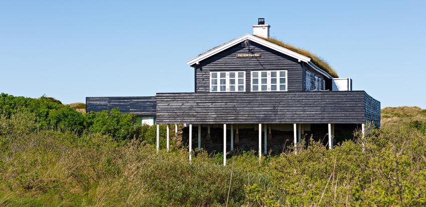 Kaufpreisermittlung einer Ferienwohnung